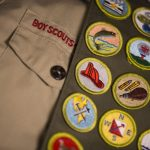 "Boy Scouts Labeled as ""the Largest Pedophile Ring on Earth"": At Least 7,800 of Their Former Leaders Were Involved in Sexually Abusing Children"