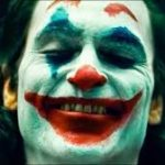 JOKER & The Rise Of The Nihilists
