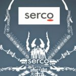 SERCO, THE MOST EVIL CORPORATION ON EARTH!