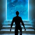 Will I Survive? A Look at the Afterlife