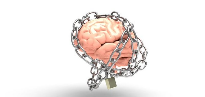 Foundation of Mass Mind Control