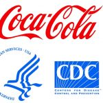 How the Coca-Cola Company Influences the CDC to Conceal Health Dangers of Refined Sugars