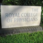 UK Royal College of Physicians' influence on vaccination policy