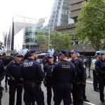 """Systemic Unlawfulness"": An Interview With Dr Vicki Sentas on Police Powers"