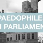 An Explosive Documentary Exposing Pedophiles In Parliament & The British Royal Family