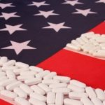 Message to all Americans from the Medical Cartel