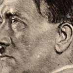 Hitler Was NOT Controlled Opposition (Part 1,2,3)