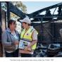 Bushfire donations: Where is the money?