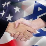 In the Name of 'Israel's Security', Retreating US Gives it Billions More in Military Aid
