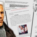 PayPal Pogrom: TruNews' Account Cancelled After Jeffrey Epstein Report