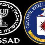 CIA-MI6-MOSSAD Cabal Running Massive Regime Change Psyop in Iran