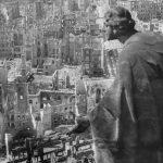 Firebombing Dresden – A War Crime