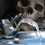 Fluoridation: The Biggest Public Health Failure of the Twentieth Century