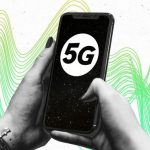 5G can make digital humans look real and turn real people into holograms