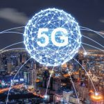 5G KICKS INTO GEAR