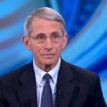 "COVID-19 Case Fatality Rate ""May Be Considerably Less Than 1%"" – Dr. Anthony Fauci"