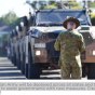 Coronavirus in Australia: Army called in to help enforce strict new quarantine rules
