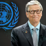 Is Bill Gates Profiting From The Outbreak? Or Is Something Far More Sinister Taking Place?