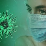 Coronavirus: what real science would look like, if it existed