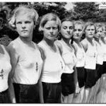 Hellstorm: The Rape and Mass Murder of German Women after WWII