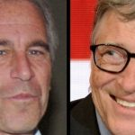 Bill Gates Flew on Lolita Express With Jeffrey Epstein After Child Sex Conviction