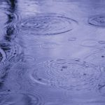 Safety first: Top 8 mistakes to avoid when harvesting rainwater