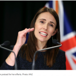 New Zealand tiptoes towards tyranny