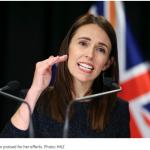 New Zealand tiptoes towards tyranny