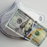 The COVID illusion and the currency reset