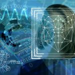 Australia's digital ID biometric capability to move into public testing mid-2020