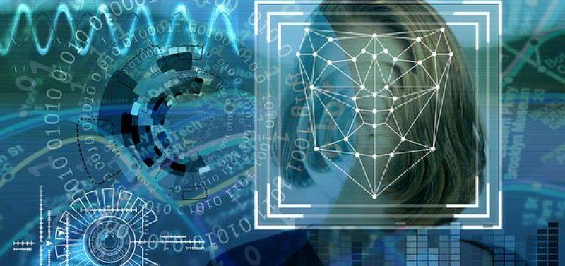 Australia's digital ID biometric capability to move into public testing mid-2020