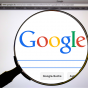 Google's Dystopian Crisis Tracking Could Be Straight out of George Orwell's 1984