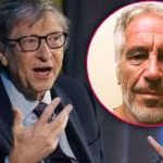 Bill Gates Connected to Multiple Convicted Sex Offenders