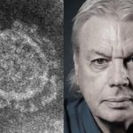 """MUST WATCH & SHARE"" David Icke Tells The Whole Truth on the Coronavirus"