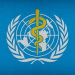 SARS 2003: fraud, and the credibility of the World Health Organization