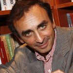 "Eric Zemmour Calls For France's No-Go Zones to be ""Re-Conquered by Force"""