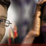 Bill Gates: Vaccines Inflicting Harm And Death On Unsuspecting People In Poor Countries