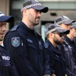 NSW Police Are Fining Teens for Visiting Their Friends