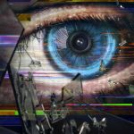 """PODCAST"" COVID, CENSORSHIP AND DYSTOPIAN SURVEILLANCE  WITH JON RAPPOPORT"