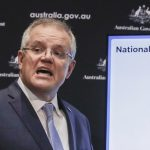 Policy-making consolidated as COAG replaced