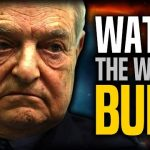 America Is Under Attack By 187 Groups Funded By George Soros