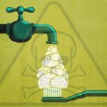 The Federal Court Case To End Water Fluoridation (MSM Blackout)