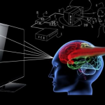 US Patent Confirms Human Nervous System Manipulated By Watching TV