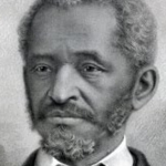 Top 8 Black Slaveowners