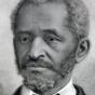 Top 8 Black Slaveowners