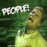 Soylent Green is people; COVID-19 is old people