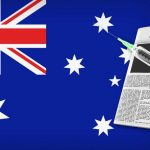 Vaccination and the Media – Conflicts of Interest in Australia