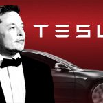 Elon Musk And Tesla Become COVID Vaccine Manufacturers