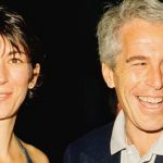 Ghislaine Maxwell Arrested by FBI – Is She the Center of the Epstein Sex Trafficking Enterprise?