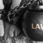 Are Government restrictions and mandatory interventions lawful?